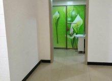 喀什市,喀什市,阳光小区,3室2厅,105㎡