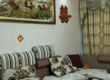 安化县,城北,嘉和柳峰苑,4室2厅,151.47㎡