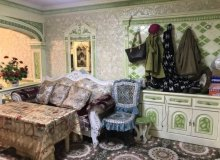 喀什市,喀什市,第一人民医院附近,2室2厅,88㎡