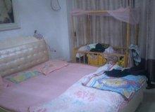 昌江区,昌江,和谐家园,3室2厅,105㎡