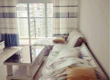 天府新区,麓山,香山半岛,2室1厅,85㎡