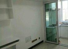 城西区,海湖新区,儒之源,1室0厅,24㎡