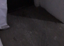 双流,蛟龙港,锦绣楠郡,3室2厅,126㎡
