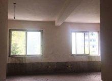 昌江区,昌江,珠江花园,4室2厅,153.6㎡