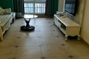 涪城区,火车站,凤凰台,1室1厅,46.32㎡