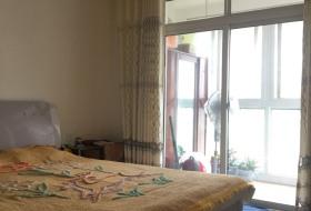 南郑县,南郑,蜀汉美郡,蜀汉美郡,3室2厅,116㎡