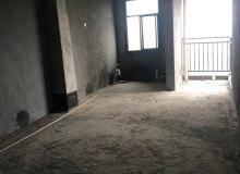 吉首市,水厂路,滨江新城,3室2厅,145.7㎡