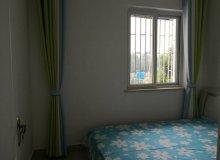 邛崃,其他,洪川花园,3室2厅,90㎡
