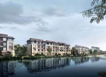 上海周边,上海周边,湖州梦享城,3室2厅,95㎡