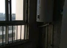 莱城区,莱城,舜和旺园,2室2厅,101㎡