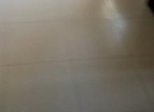 莱城区,莱城,冶金工程处家属院,3室1厅,80㎡