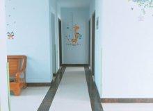 滨城区,滨城区,祥泰麒麟阁,3室2厅,133.21㎡