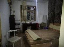 鼓楼区,白马北路,斗池新村,3室2厅,85㎡