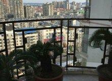 船山区,城南,滨海名城,2室2厅,97.5㎡