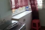 鹤城区,城中,太平桥,3室2厅,98㎡