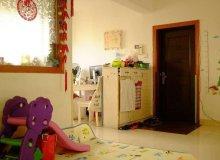 梅列区,列西,水榭新城,3室2厅,105.4㎡