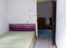 台江区,西二环南,凤凰新村,2室2厅,58㎡
