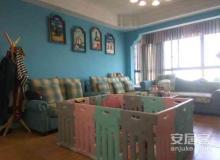 岳塘区,建设路口,湖湘林语,3室2厅,136㎡
