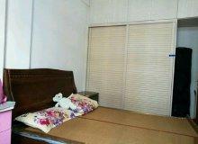 梅列区,东新三路,和仁新村,2室2厅,72.2㎡