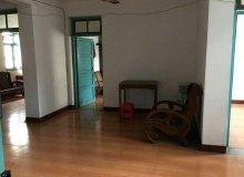 梅列区,东新五路,徐碧二村,3室1厅,86.9㎡