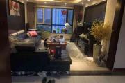 城西区,城西,银泰都市花园,7室2厅,190.76㎡