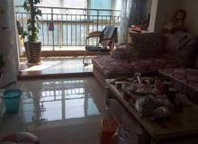 米易县,米易,阳光水岸,3室2厅,126㎡