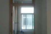 岐山县,城北,北环路教育局家属院,3室2厅,96㎡