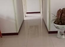 莱城区,城东,孙故事小区,4室2厅,153㎡