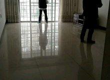 柳南区,河西西环路片区,天鹅湖,3室2厅,117.81㎡