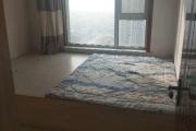 海港区,北部生态区,兴龙生态谷,2室2厅,93㎡