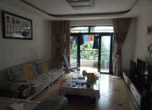 邛崃,临邛,钱江凤凰城,4室2厅,140.85㎡