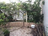 新都,新都,名信天龙瑞景,3室2厅,128.66㎡
