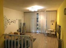 新都,新都,坡景香樟林,3室2厅,130㎡