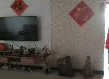莱城区,莱城,江山帝景,2室2厅,100㎡