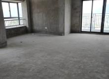 三门县,心湖社区,海景风情,3室2厅,139.8㎡