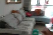 宣州区,宣州,康桥风景,3室2厅,113㎡