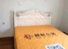 浦东新区,三林,东方康德家园971弄,1室0厅,14㎡