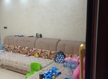 潜江市,城中,樟华国际,3室2厅,146㎡