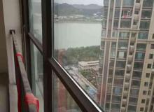 经开区,南湖汽车站,三江国际丽城澜岸,4室2厅,166㎡