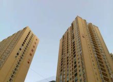 文山市,城中,龙誉国际,3室2厅,142.32㎡