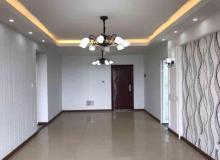 新都,新都,传化国际新城,2室1厅,82.57㎡