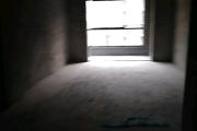 解放区,城北,7447家属院,3室2厅,121㎡