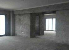 三门县,心湖社区,海景风情,3室2厅,139㎡