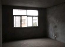 潜江市,城东,园林青酒厂小区,3室2厅,136㎡