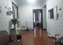 灞桥区,纺织城,东辰濠景,2室1厅,65㎡