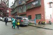 吉首市,245队,竹园社区,3室2厅,110㎡