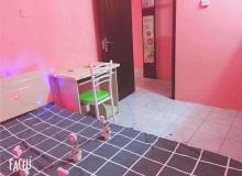 金水区,枣庄,明鸿新城,1室0厅,28㎡