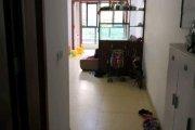 资中县,城南,凤凰城附近,2室2厅,78.4㎡