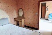 红花岗区,红花岗区,老城捞沙巷,1室1厅,50㎡