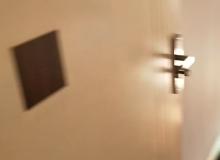 永定区,永定,金盾苑,4室2厅,213㎡